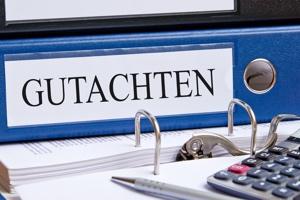 box_gutachten